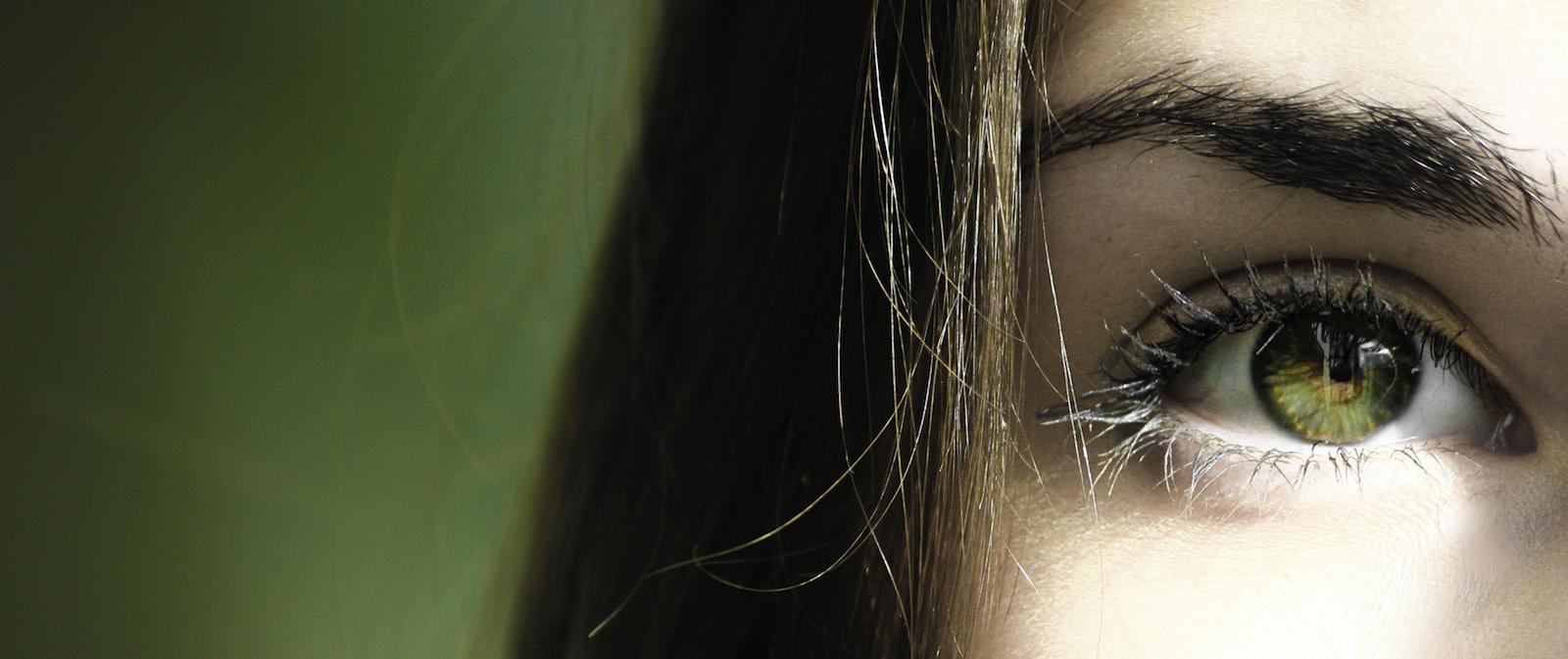 Therapie emotionale abhängigkeit Emotionale Abhängigkeit: