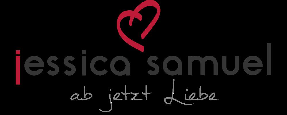 Jessica Samuel - endlich Beziehung!